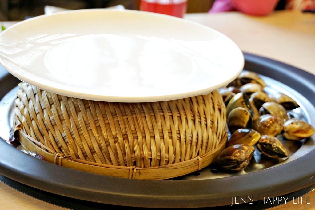 蒸海精緻鍋物DSC08287.JPG