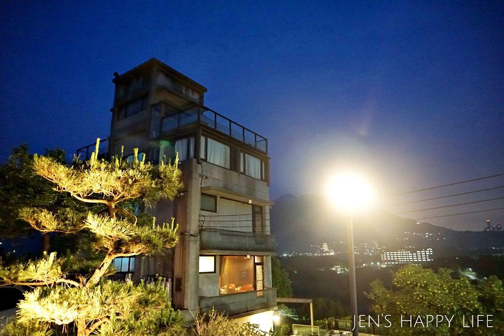 日光行館DSC01258.JPG