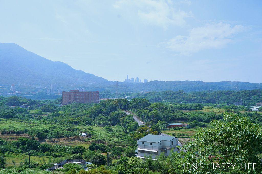 日光行館DSC01437.JPG