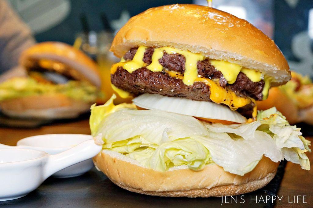 林斯漢堡Lins BurgerDSC02882.JPG