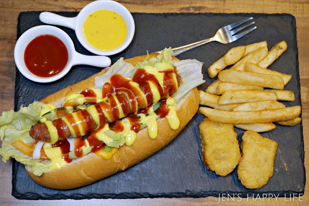林斯漢堡Lins BurgerDSC02845.JPG