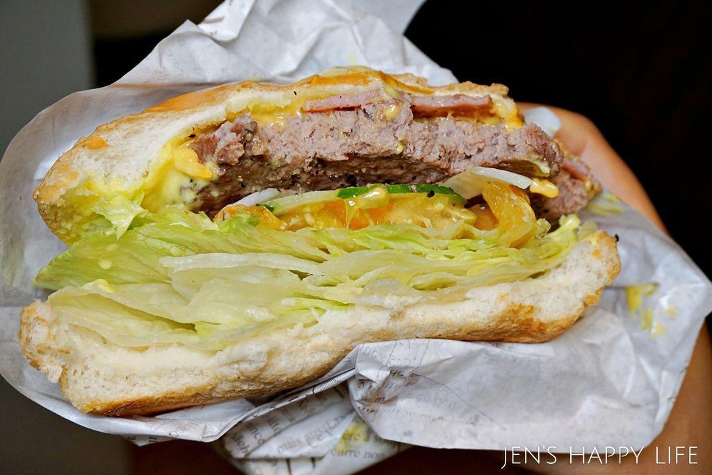 林斯漢堡Lins BurgerDSC02956.JPG