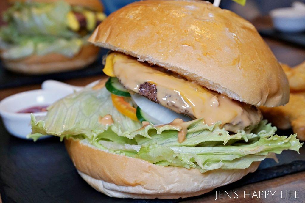 林斯漢堡Lins BurgerDSC02832.JPG