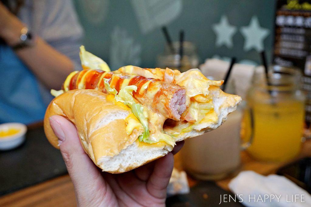 林斯漢堡Lins BurgerDSC02947.JPG