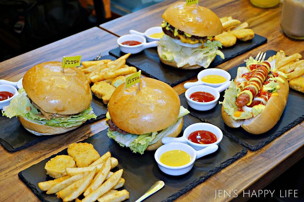 林斯漢堡Lins BurgerDSC02812.JPG