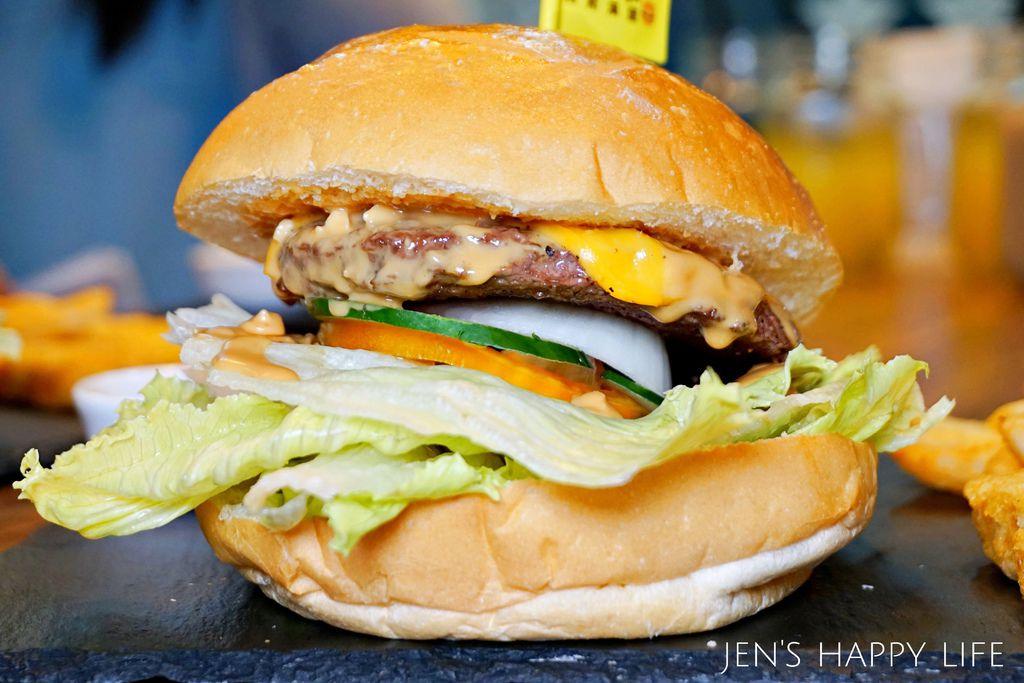林斯漢堡Lins BurgerDSC02908.JPG