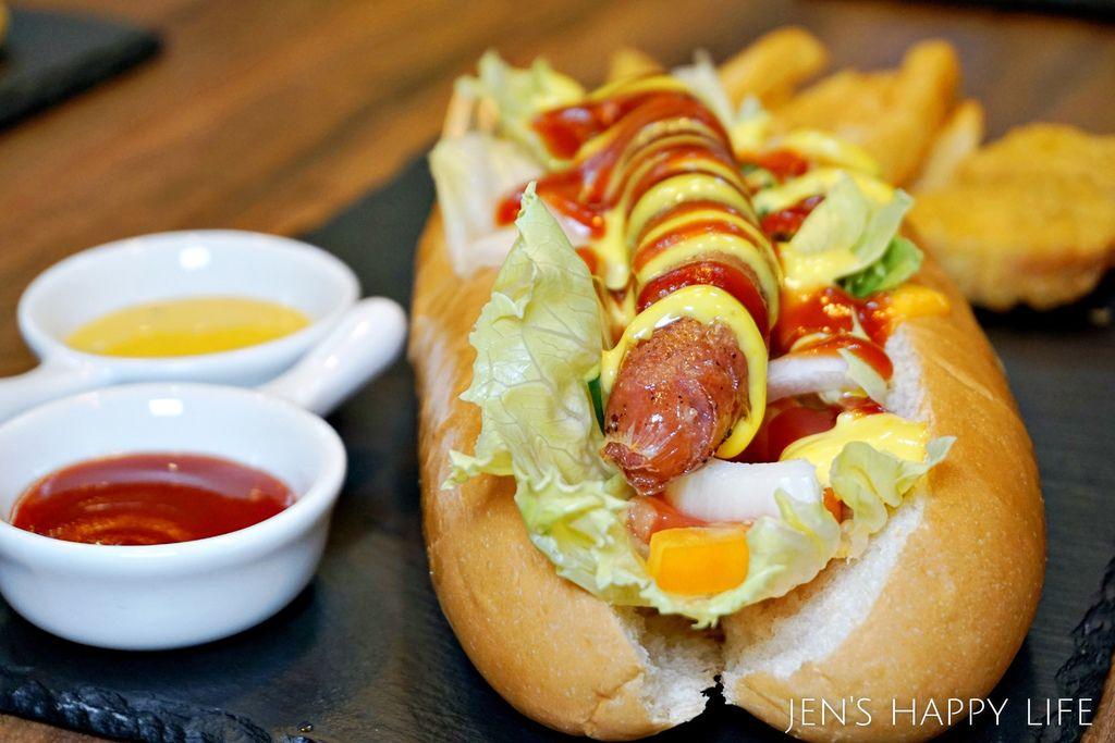 林斯漢堡Lins BurgerDSC02867.JPG