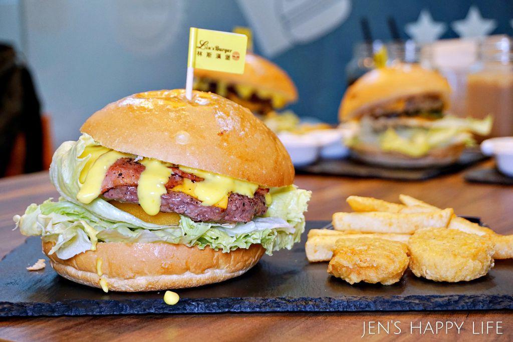 林斯漢堡Lins BurgerDSC02931.JPG