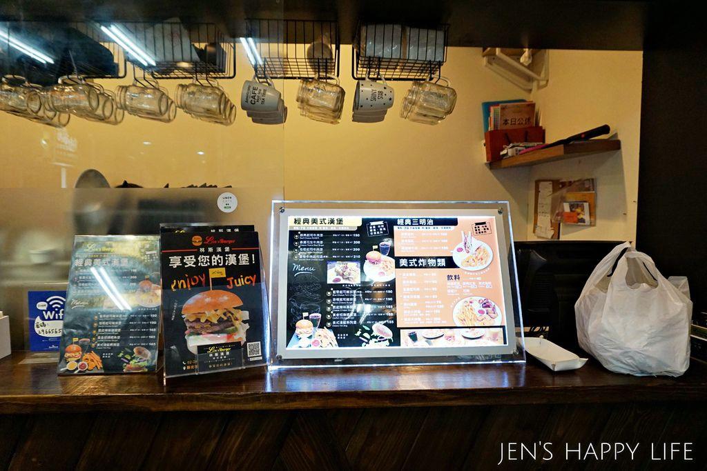林斯漢堡Lins BurgerDSC02735.JPG