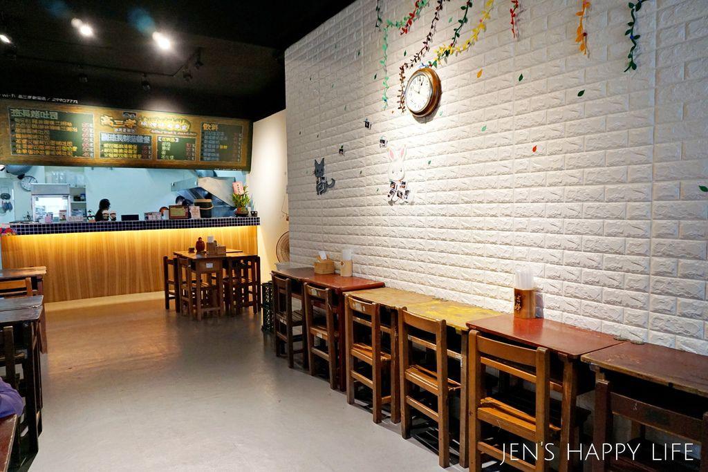 高三孝碳烤土司DSC04917.JPG