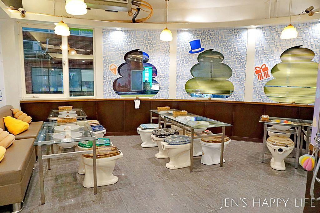 便所主題餐廳DSC05414.JPG