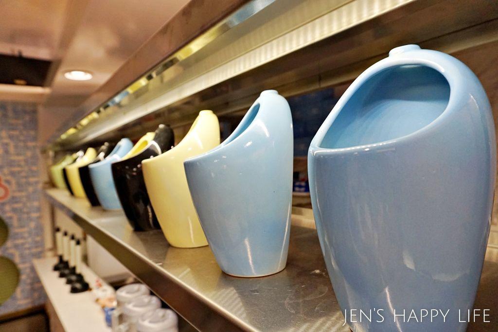 便所主題餐廳DSC05768.JPG