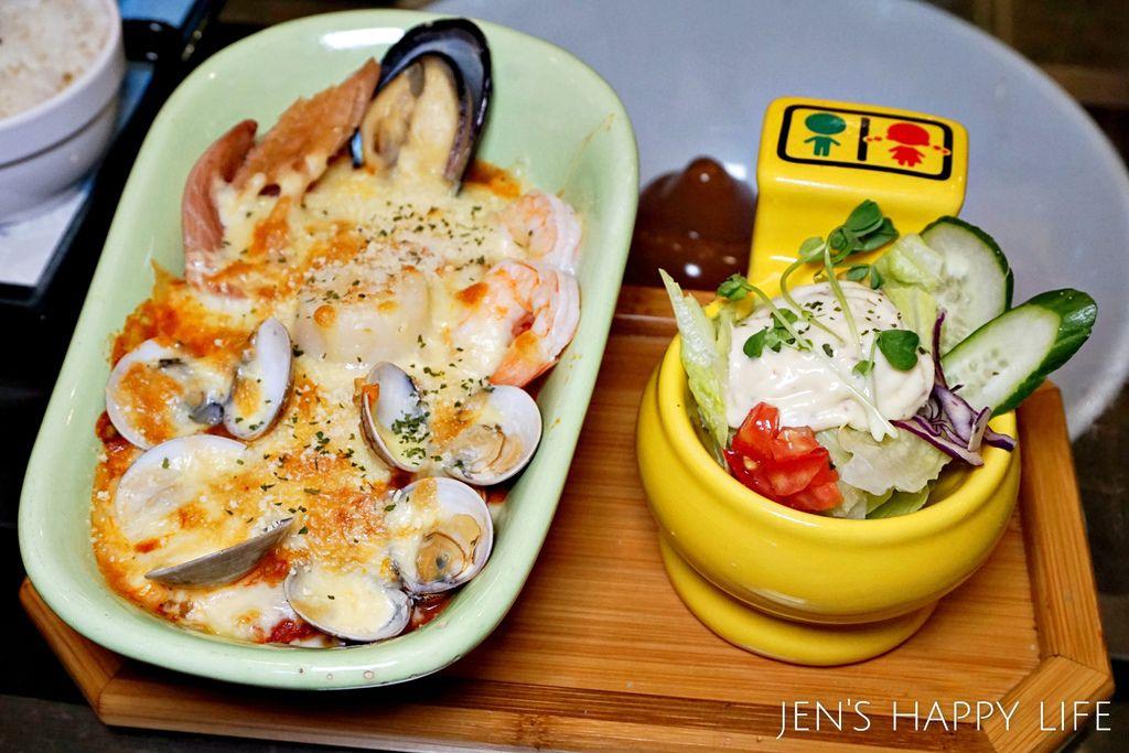 便所主題餐廳DSC05577.JPG