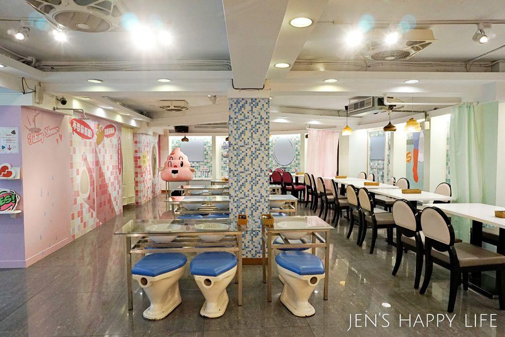 便所主題餐廳DSC05460.JPG