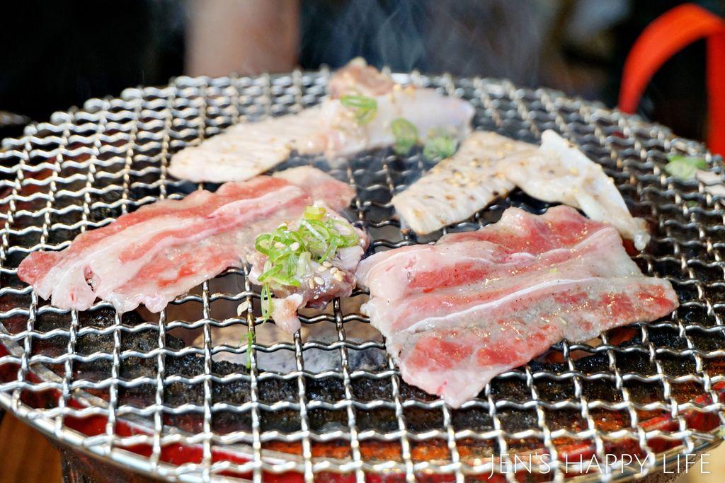 町燒酒食DSC06657.JPG