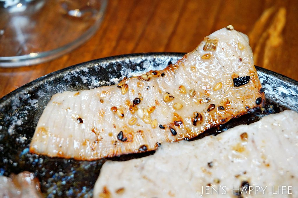 町燒酒食DSC06688.JPG