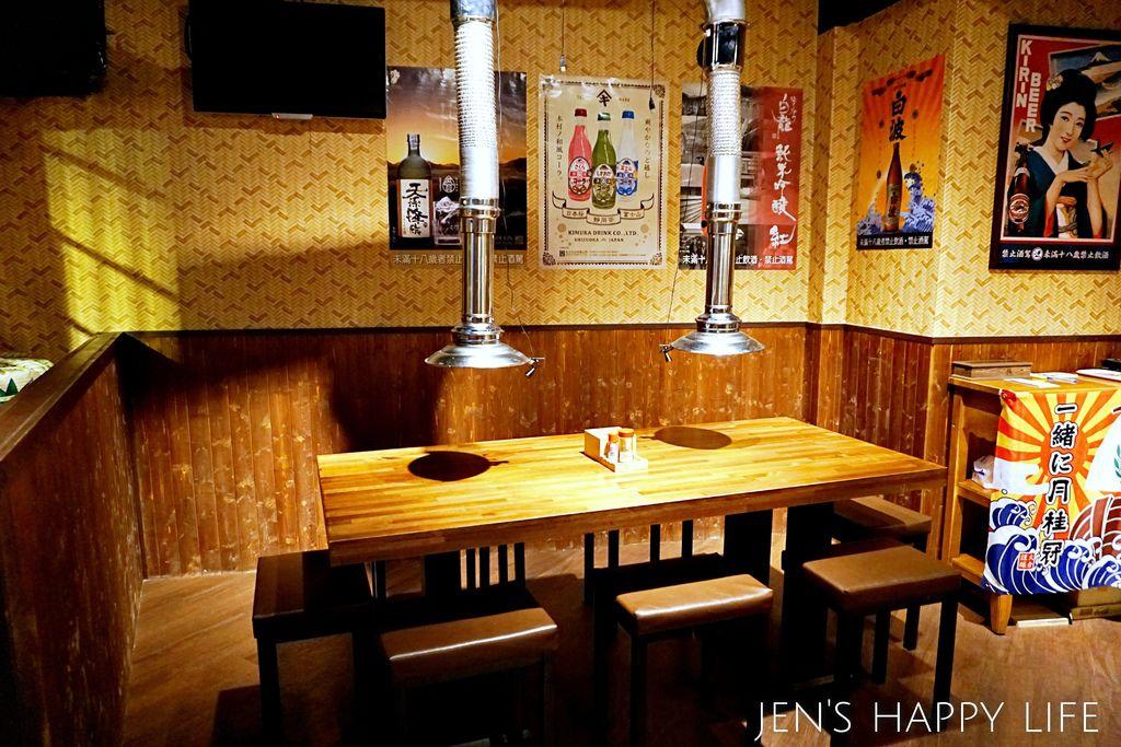 町燒酒食DSC06834.JPG