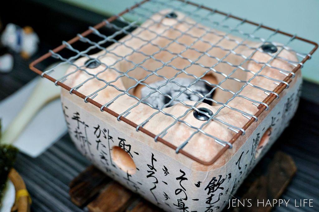 肥貓漁夫DSC06975.JPG