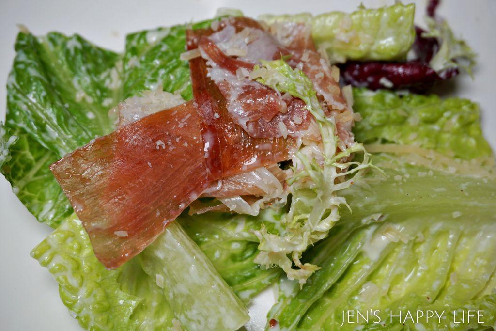 howfun好飯食堂DSC09782.JPG