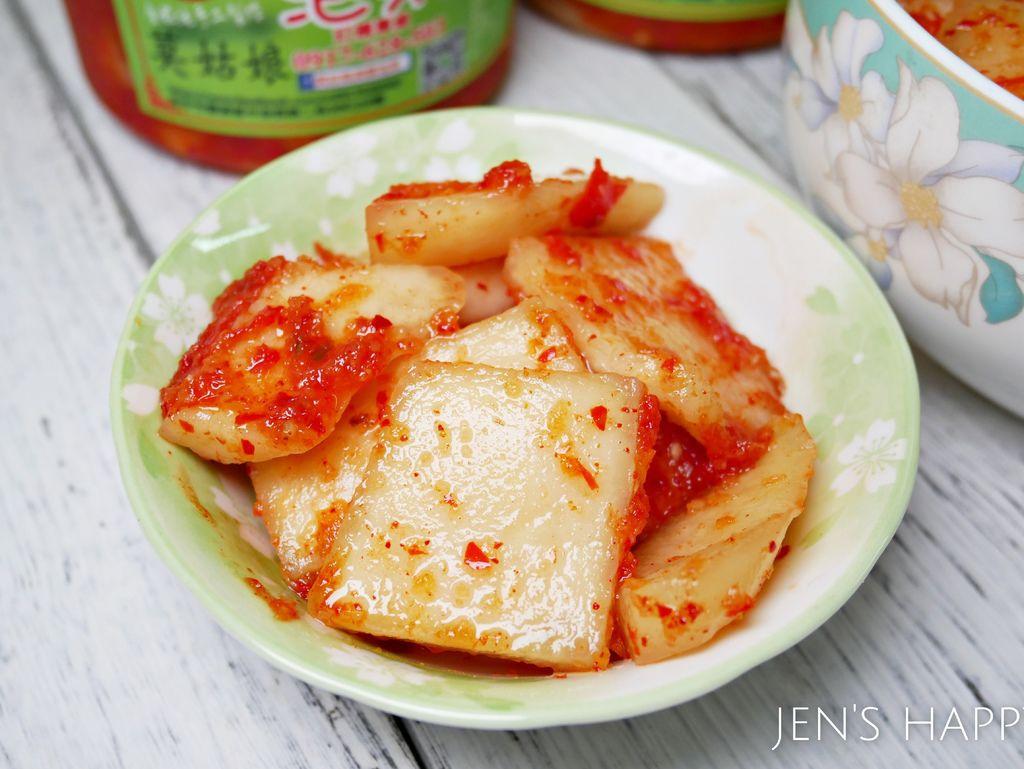 莫姑娘韓式泡菜P1000113.JPG