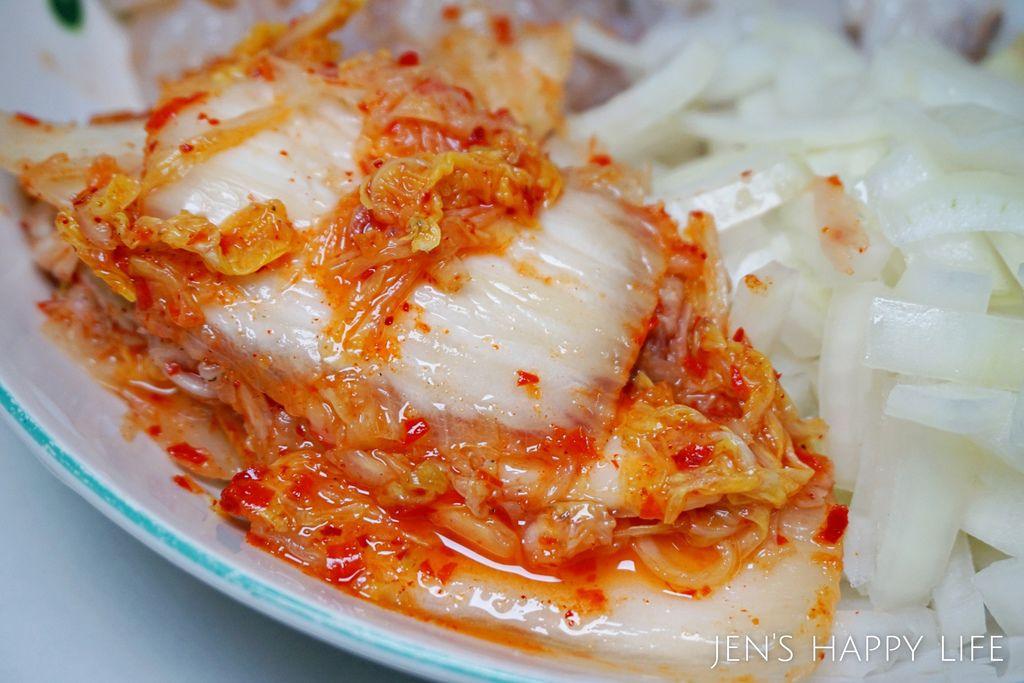莫姑娘韓式泡菜DSC01331.JPG