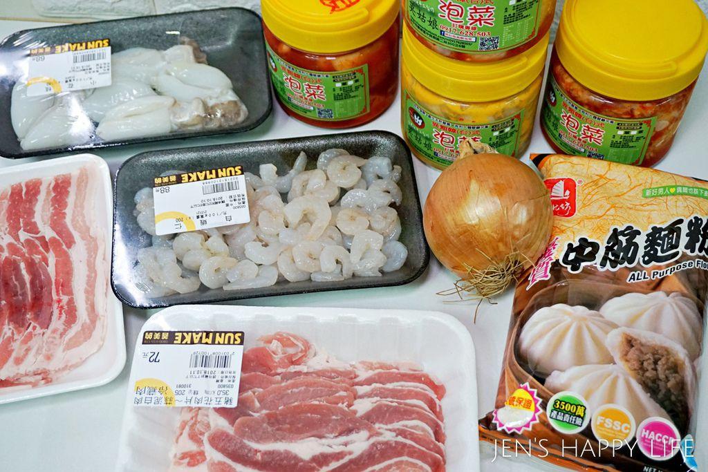 莫姑娘韓式泡菜DSC01307.JPG