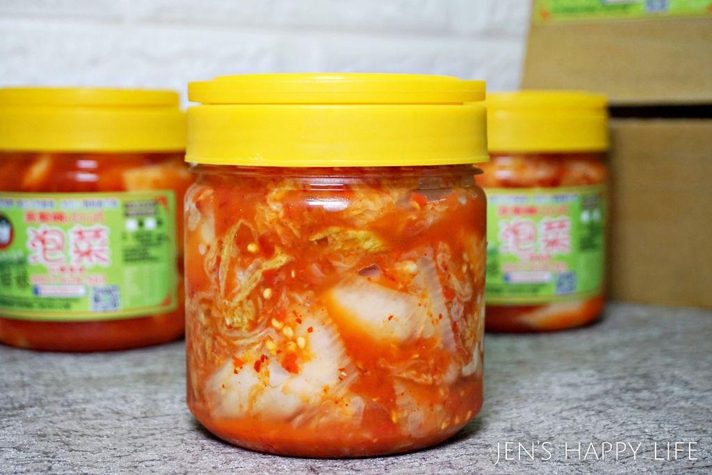 莫姑娘韓式泡菜DSC01055.JPG