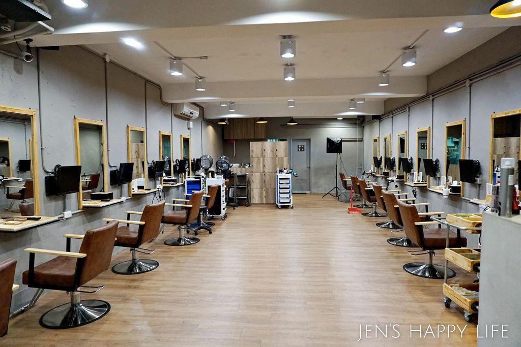 時光藝廊DSC01615.JPG