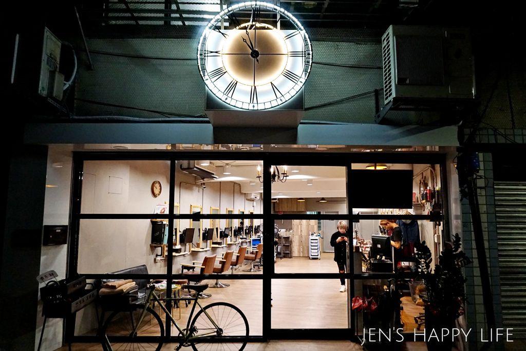 時光藝廊DSC01600.JPG