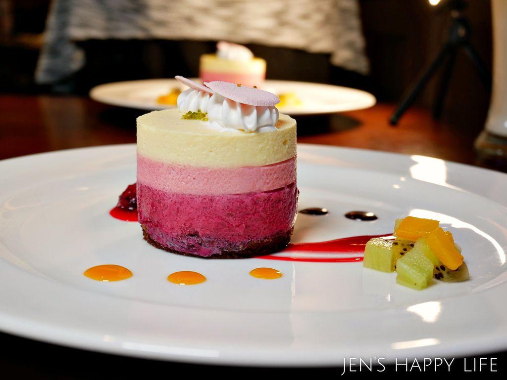慕拉諾義式餐廳 MuranoP1010158.JPG