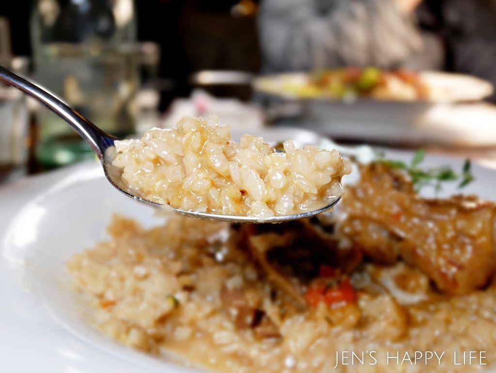 慕拉諾義式餐廳 MuranoP1010140.JPG
