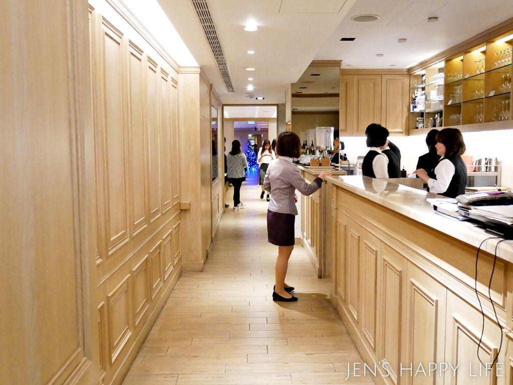 慕拉諾義式餐廳 MuranoP1000986.JPG