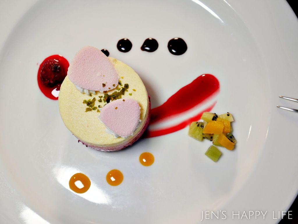 慕拉諾義式餐廳 MuranoP1010169.JPG