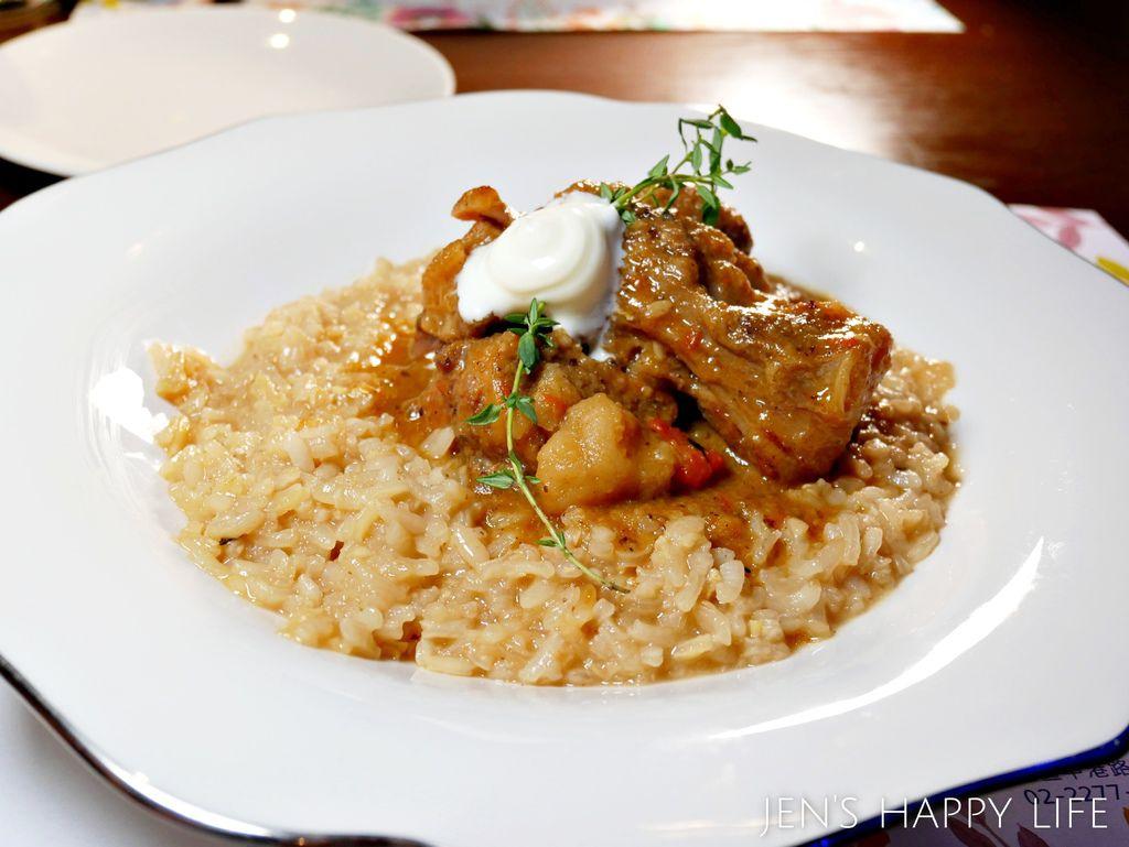 慕拉諾義式餐廳 MuranoP1010105.JPG