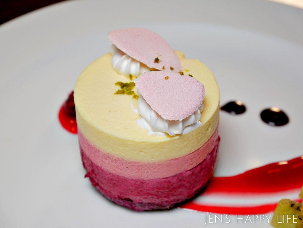 慕拉諾義式餐廳 MuranoP1010164.JPG