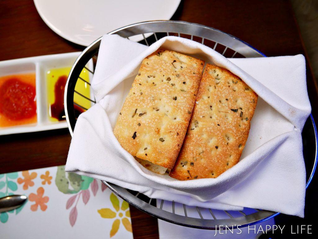 慕拉諾義式餐廳 MuranoP1010054.JPG