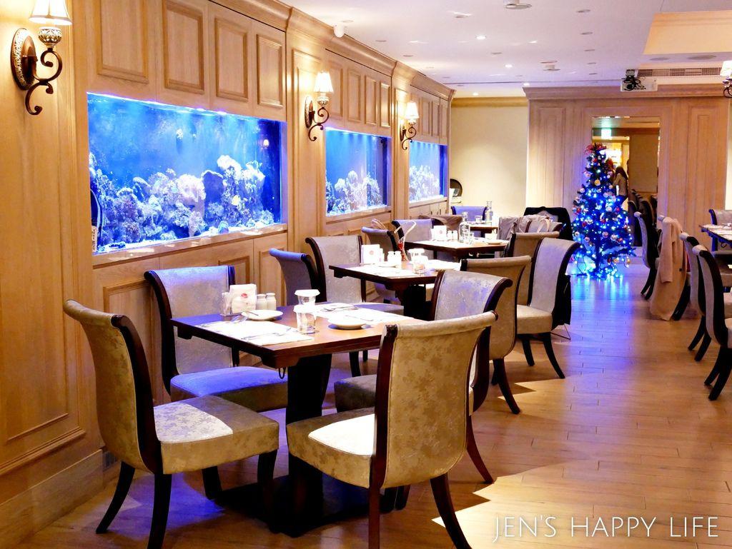 慕拉諾義式餐廳 MuranoP1000997.JPG