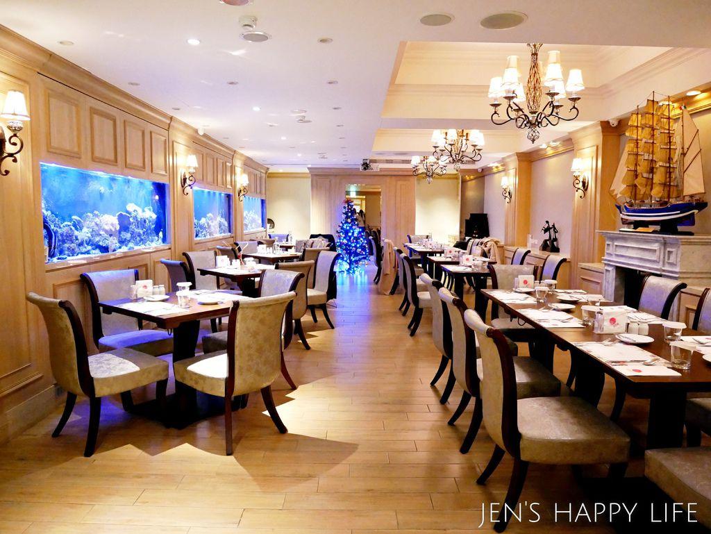 慕拉諾義式餐廳 MuranoP1000994.JPG