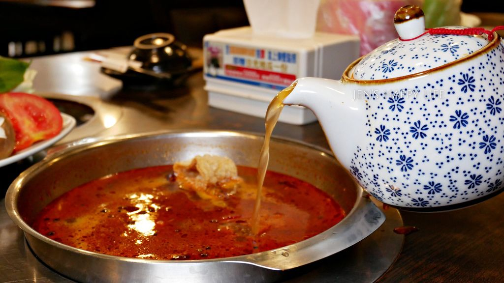 喜園涮涮鍋P1010440.JPG