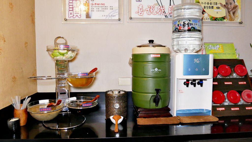 喜園涮涮鍋P1010606.JPG
