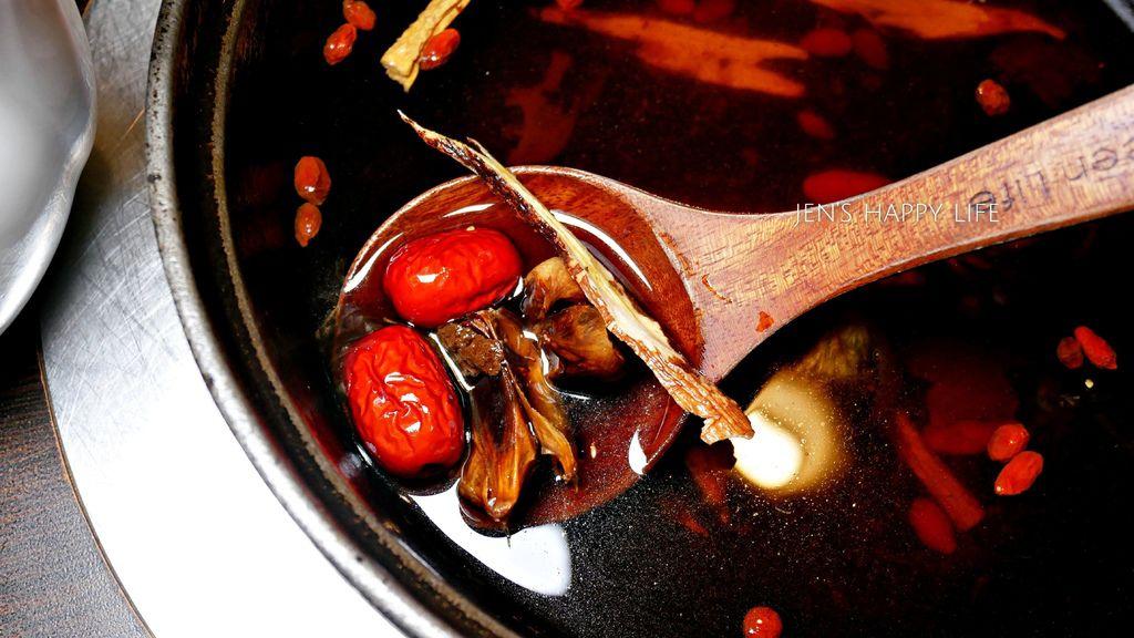 喜園涮涮鍋P1010524.JPG