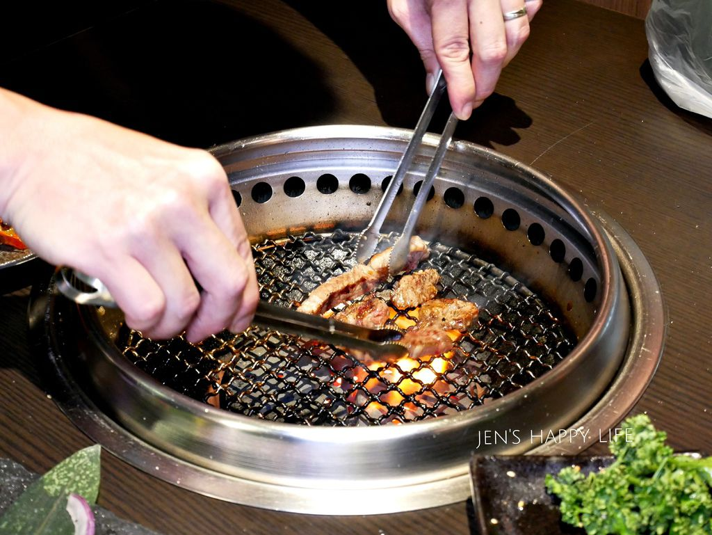 新野町燒肉居酒屋P1020353.JPG