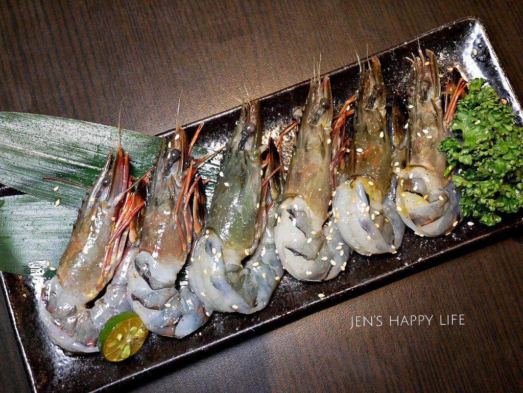 新野町燒肉居酒屋P1020210.JPG