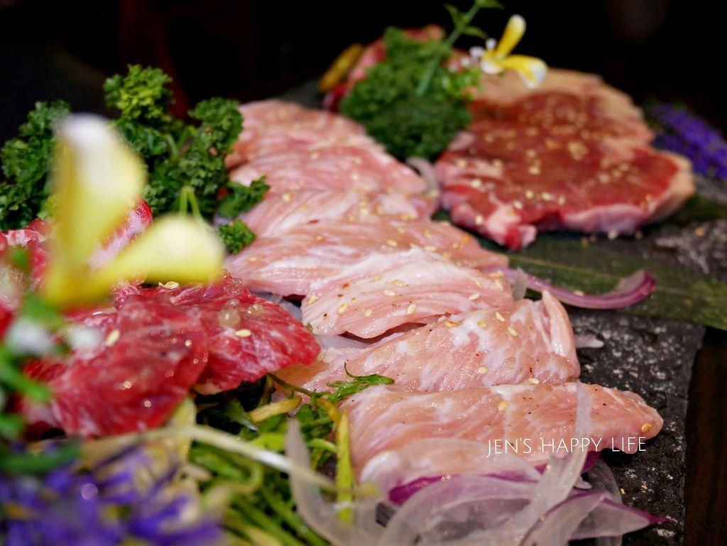 新野町燒肉居酒屋P1020201.JPG