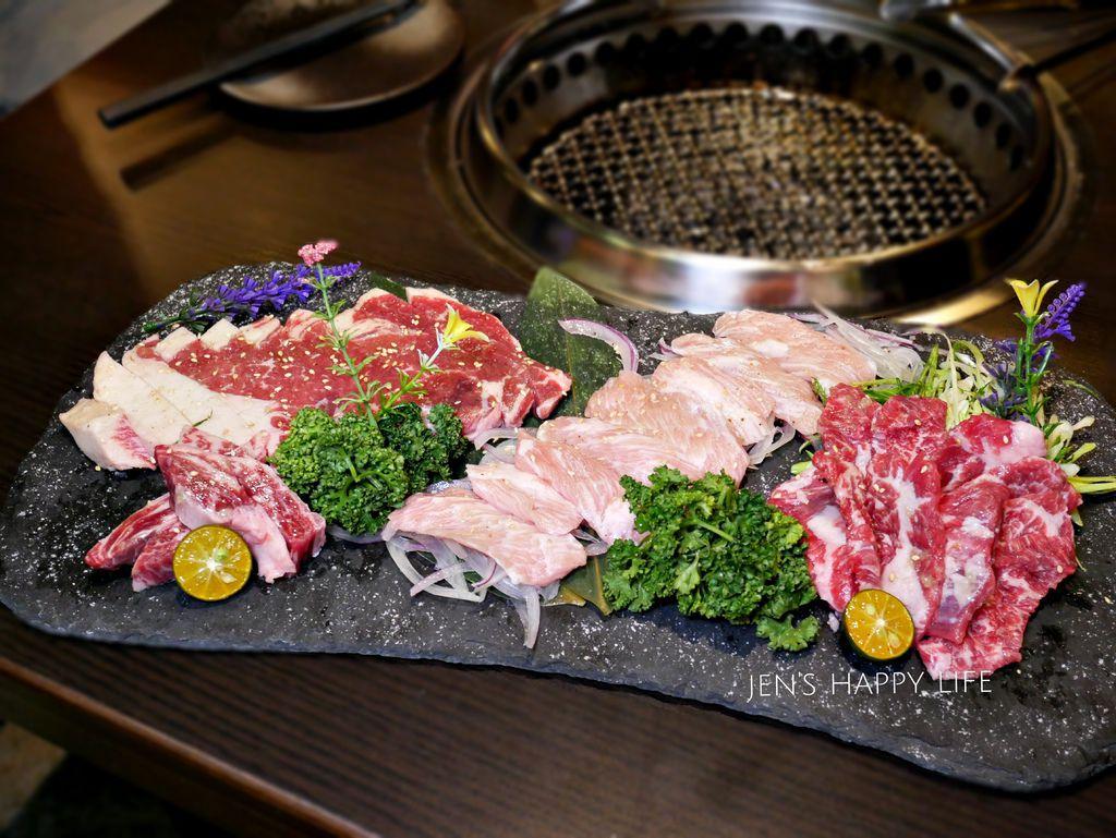 新野町燒肉居酒屋P1020191.JPG