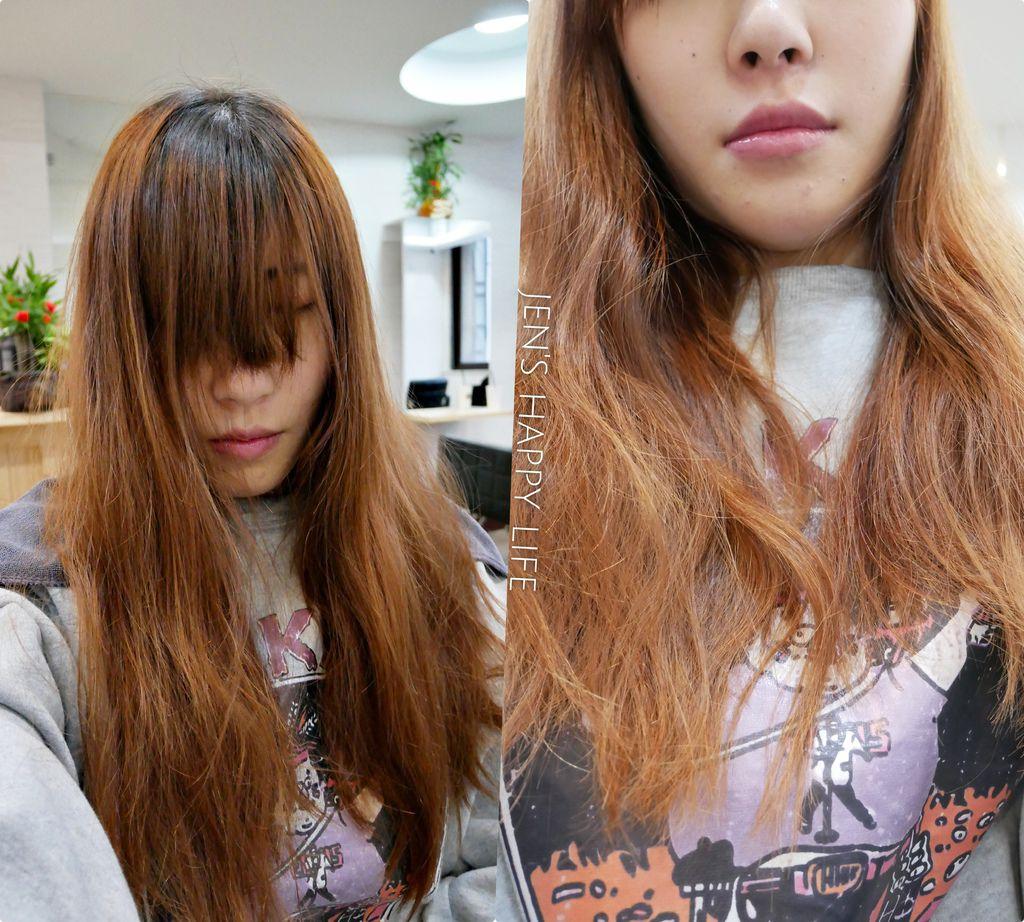 A%5Cmour Hair Salon文山店88.jpg