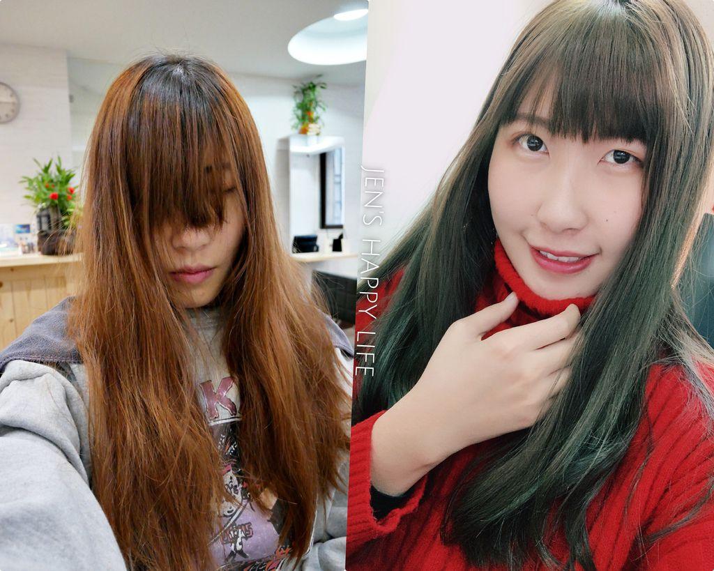 A%5Cmour Hair Salon文山店66.jpg
