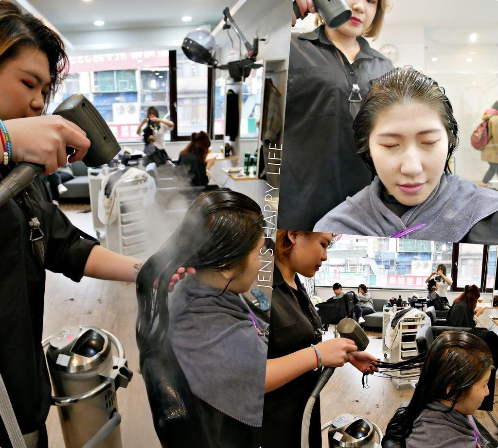 A%5Cmour Hair Salon文山店99.jpg