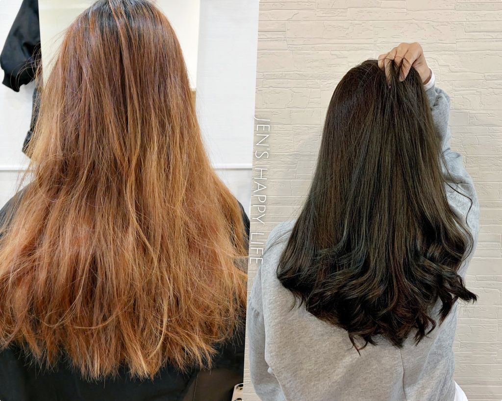 A%5Cmour Hair Salon文山店55.jpg