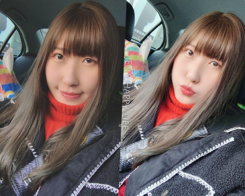 A%5Cmour Hair Salon文山店22.jpg